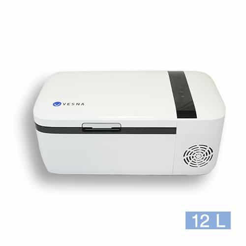 Smart 12L