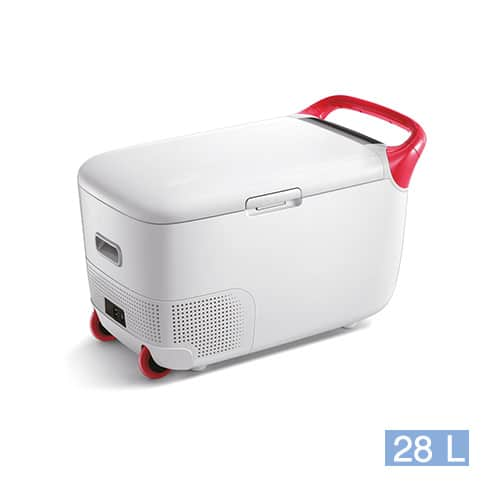 Smart 28L