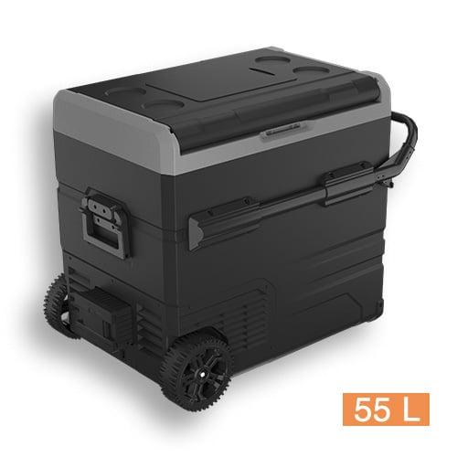 Nomade 55L